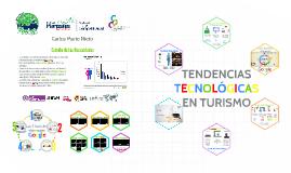 Comunicación Estratégica Para Empresas de Turismo - Cluster de Turismo de Manizales