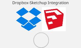 Dropbox`