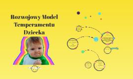 Rozwojowy Model