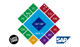SAP MM-FICO