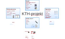 KTH-projekt