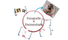 Copy of Teledermatologie