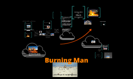 Burning Man Presentation