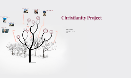 Christianity Project