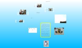Proyecto Taller tecnológico