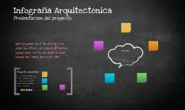 Presentación de un proyecto