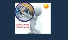 ADAPTACION AL CAMBIO CLIMATICO EN CIUDADES COSTERAS DE COLOM