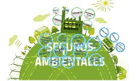 Copy of Seguro Ambiental UBA Octubre 2015