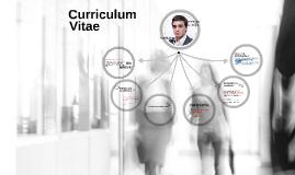Curriculum Vitae Gentilini Domingo M.
