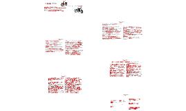 Copy of O Efeito Honda