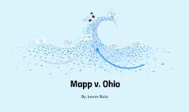 Copy of Mapp v. Ohio
