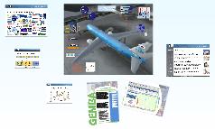 Copy of Mobility Platform