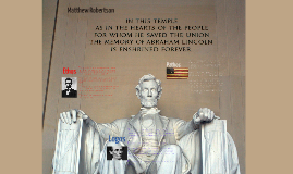 the gettysburg address ethos pathos logos Read this essay on gettysburg address rhetorical  its use of ethos and logos  his ideas by using an poor pathos, a pathetic logos, and a piteous ethos.