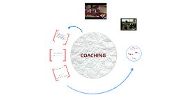 Coaching - qualities of an effective coach and coaching styles