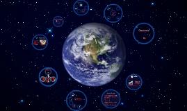 Copy of Satélites e Comunicações