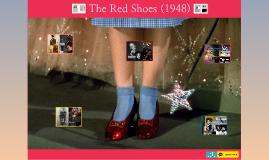 분홍신 The Red Shoes (1948)