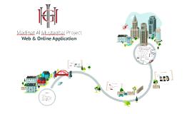HIG - Madinat Al Mustaqbal Project