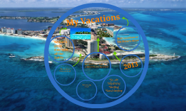 My Vacation  11C  #14