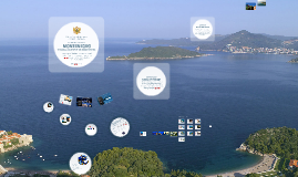 Montenegro – the small country of big opportunities - EXPO 2015