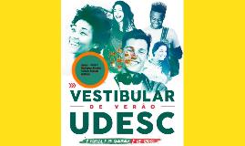 Udesc2017-1