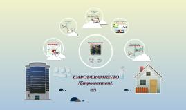 Copy of Empoderamiento