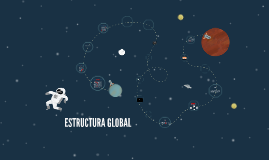 Copy of ESTRUCTURA GLOBAL