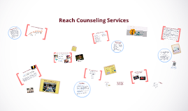 Reach Counseling Services