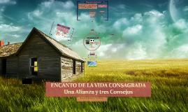 Encanto_de_la_vida_consagrada