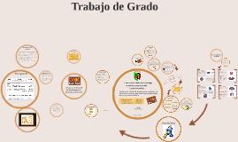 Copy of Propuesta de Manual de Reclutamiento y Seleccion de personal