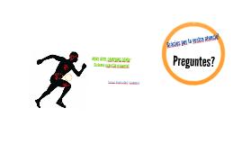 Presentació TDR (04-02-2014)