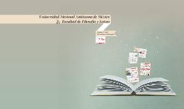 Copy of Vida de Juan Amós Comenio