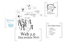 Web 2.0 NUP