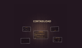 Copy of CONTABILIDAD
