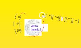 Economics_grade9