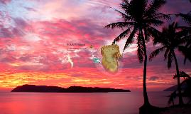 R.A.A.D. Island