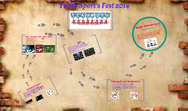 Copy of Youth Sport's Fest 2014