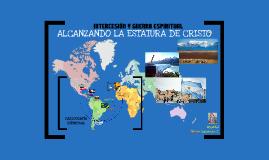 Seminario GE Argentina
