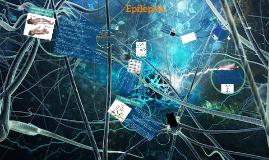 Epilepsia - Grupo 2