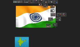 India - An Overview