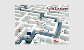 New Agile Strategy for IDC