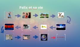 Felix et sa vie