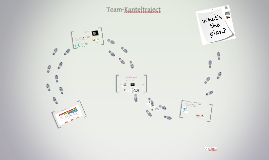 Teamtraject CJG 2.0 Oldenzaal
