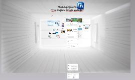 LinkedIn Proshore