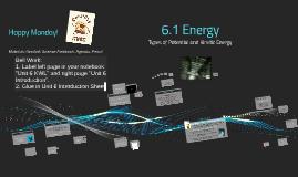 7.1 Energy