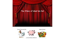 http://www.picgifs.com/clip-art/farm/chickens/clip-art-chick