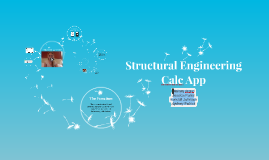 Structural Engineering Calc App
