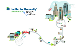 Digital Donates & Habitat for Humanity