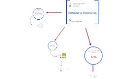 Estructuras Societarias