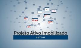 Copy of Sistema Ativo Imobilizado