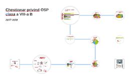 Copy of Copy of Chestionar OSP-8B